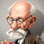 Freud2-1.jpg